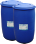 200L AdBlue Drums