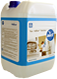 AdBlue 10 Litre top-up bottle